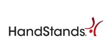 cat_Handstands2