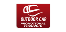 cat_OutdoorCaplogo2b