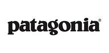 cat_Patgonialogo2