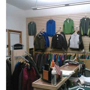 showroom1-400x400