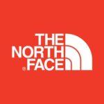 TNF_Logo_Red_2000px